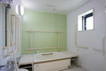 36 4F 浴室.jpg