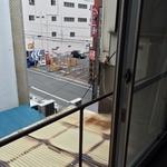 えあびー6 (2).JPG