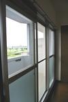 居室窓.JPG
