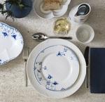 White_Blue_Elements_Dinner_setting[1].jpg