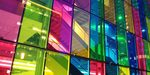 decorative-glass-gallery-2[1].jpg