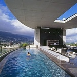 item0.rendition.slideshowVertical.best-hotel-pools-01[1].jpg