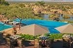 item1.rendition.slideshowHorizontal.best-hotel-pools-02[1].jpg