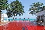 item2.rendition.slideshowHorizontal.best-hotel-pools-03[1].jpg