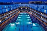 item3.rendition.slideshowHorizontal.best-hotel-pools-04[1].jpg