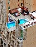 item4.rendition.slideshowVertical.best-hotel-pools-05[1].jpg
