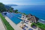 item5.rendition.slideshowHorizontal.best-hotel-pools-06[1].jpg