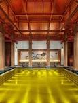 item6.rendition.slideshowVertical.best-hotel-pools-07[1].jpg