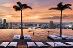 item8.rendition.slideshowHorizontal.best-hotel-pools-09[1].jpg