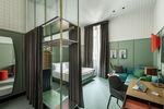room-mate-hotel-giulia-by-patricia-urquiola-2[1].jpg