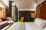 room-mate-hotel-giulia-by-patricia-urquiola-3[1].jpg