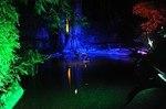 271px-Butchart_Gardens_At_Night[1].jpg