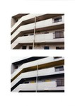 (130725)外壁before-after0008.jpg