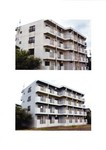 (130725)外壁before-after0011.jpg