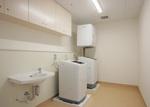 34 4F 洗濯室.jpg