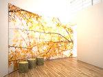 80_golden_branch_curved_hallway[1].jpg