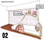 CCF20120604_00001.jpg