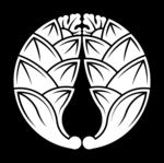 Unohana_Clan_Family_Crest[1].png