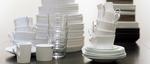 houseware2[1].jpg