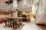room-mate-hotel-giulia-by-patricia-urquiola-1[1].jpg