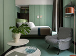 room-mate-hotel-giulia-by-patricia-urquiola-7[1].jpg